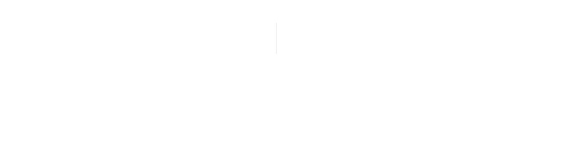 NRMet logo